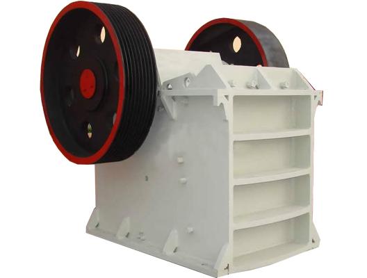 Jaw Stone Crusher Manufacturers